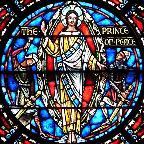 christ prince of peace church