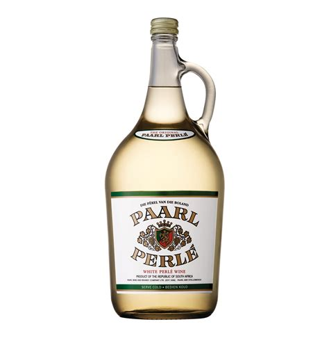 Online Home Decor Cheap paarl perle perle 1 x 2l lowest prices amp specials