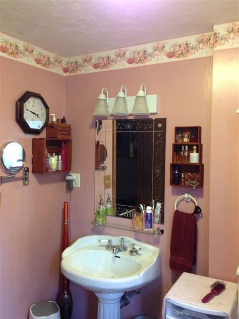 creative ideas for small bathrooms 17 best images about creative small bathroom ideas on