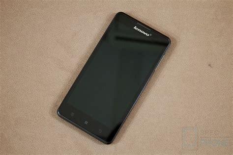 Lenovo P780 On lenovo p780 ได ร บการอ พเดตเป น android 4 4 kitkat แล ว พร อมข อม ลร นท ได ไปต อ specphone