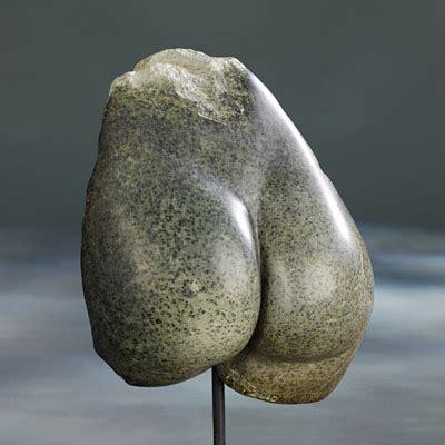 Skulpturen Aus Speckstein by Renate Tillmanns Skulpturen