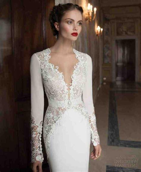 The Dressmarket Second Wedding Dresses Hippyshopper by Best 25 Second Wedding Dresses Ideas On Vow