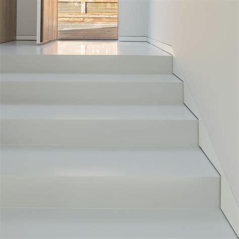 Poured Resin Floor by Designer Home Contemporary Poured Resin Floor Poured