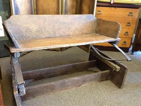 wagon wheel bench seat 17 best images about wagon seat ideas on pinterest wagon