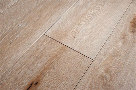 5 common flooring materials for any home rl