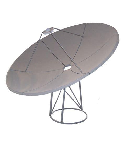 china dish antenna satellite pr china dish antenna satellite dish antenna
