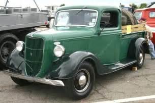 ford 1936 ford truck cars trucks