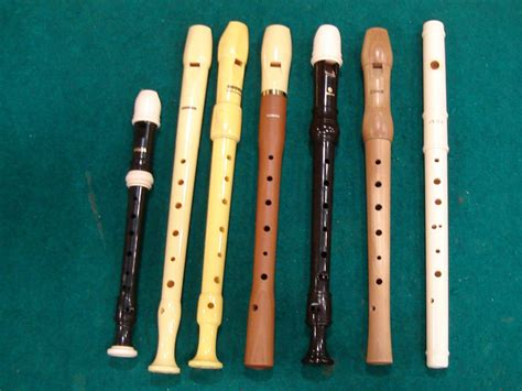 la flauta dulce ai que guapet aprendemos a tocar la flauta dulce