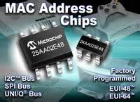 format factory für mac chip with mac address chips getting started memory