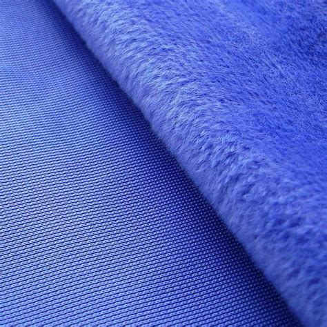 tricot upholstery china 100 polyester tricot brushed fabric china