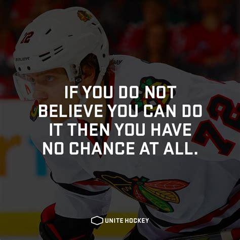 hockey quotes best 25 hockey quotes ideas only on
