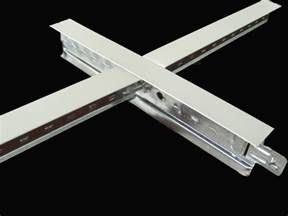 china ceiling t bar china ceiling t bar ceiling bar