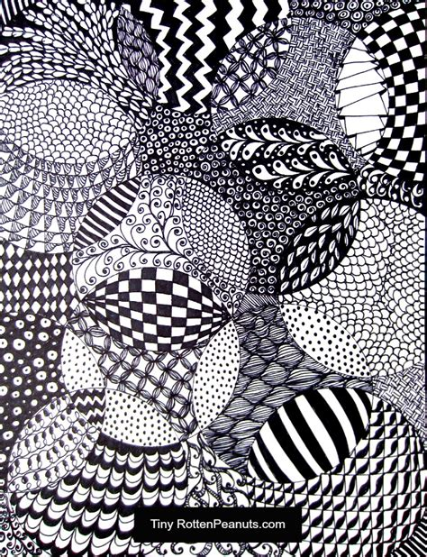 zentangle pattern generator hello wonderful maker mom jeanette nyberg