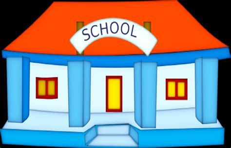 clipart school school funding clip www pixshark images