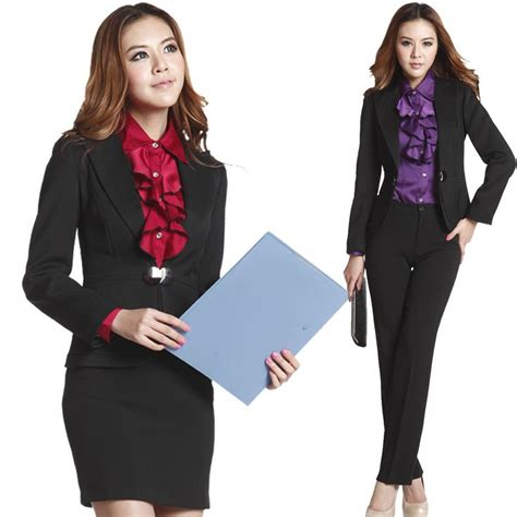 monsoon uk women working suits 2013 women suits 2013 compare work uniform ladies office