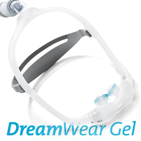 direct home sleep oxygen respiratory therapy