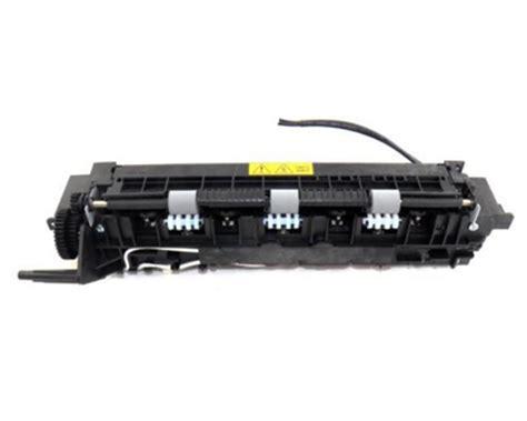 Pressure Roller Samsung Ml1510 1610 samsung ml 1610 lower fuser pressure roller oem