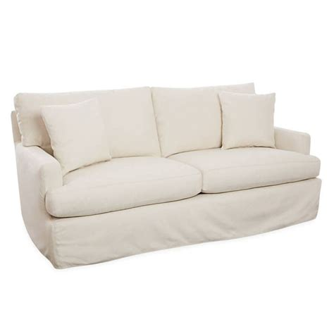 industries sofas furniture sofas 231 best chairs sofas images on