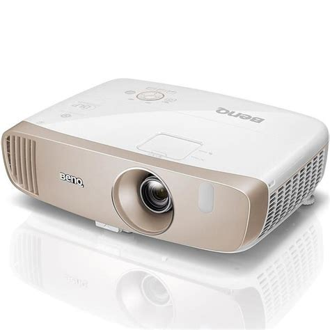 Proyektor Benq W2000 benq w2000 projector lowest price specs and reviews