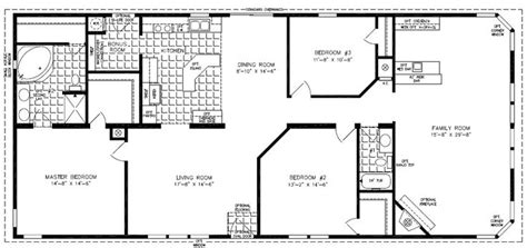 2000 sq ft open floor house plans 145 best images about house ideas on pinterest southern