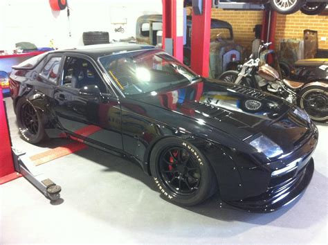 widebody porsche 944 968 widebody does anyone have one looking for a quality