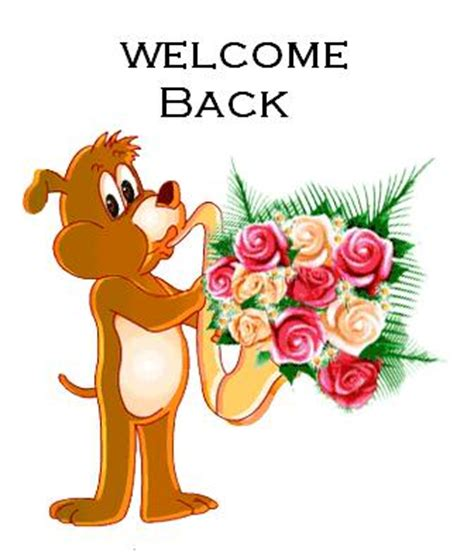 welcome back hi its time to return xcitefun net