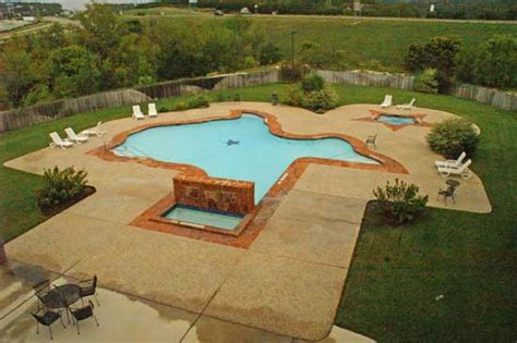 Six Things To Know Before Putting In A Pool   The Texas811