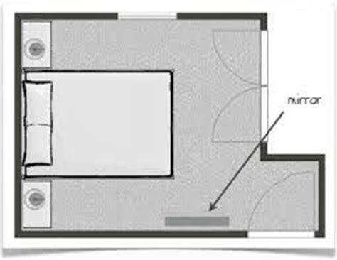 Rectangular Bedroom Furniture Arrangement 17 Best Images About How To Arrange Bedroom Furniture In A Rectangular Room On