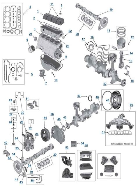 1988 jeep comanche engine 1988 jeep comanche 4 0 engine diagram wiring diagrams