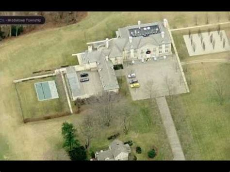 jon bon jovi s middletown township mansion
