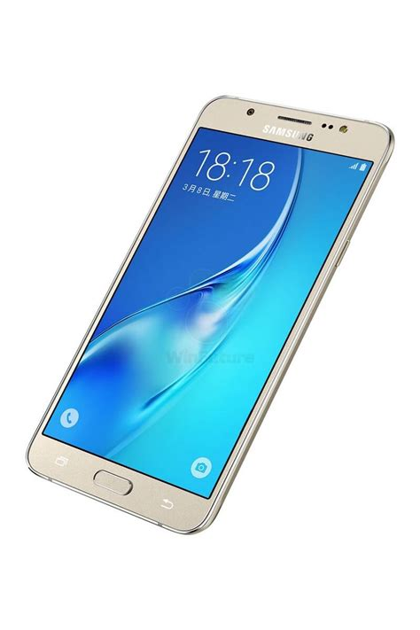 Vr Samsung J7 samsung galaxy j7 2016 official images surface metal frame in tow