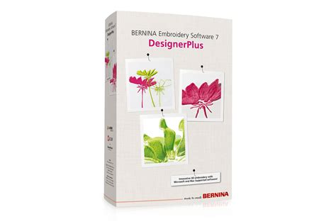 home design studio software 2015 best auto reviews best embroidery digitizing software for mac best