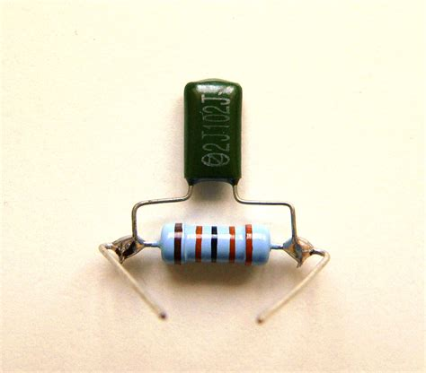 capacitor guitar mod treble bleed kit for gibson les paul or sg guitar tone volume mod for humbuckers ebay