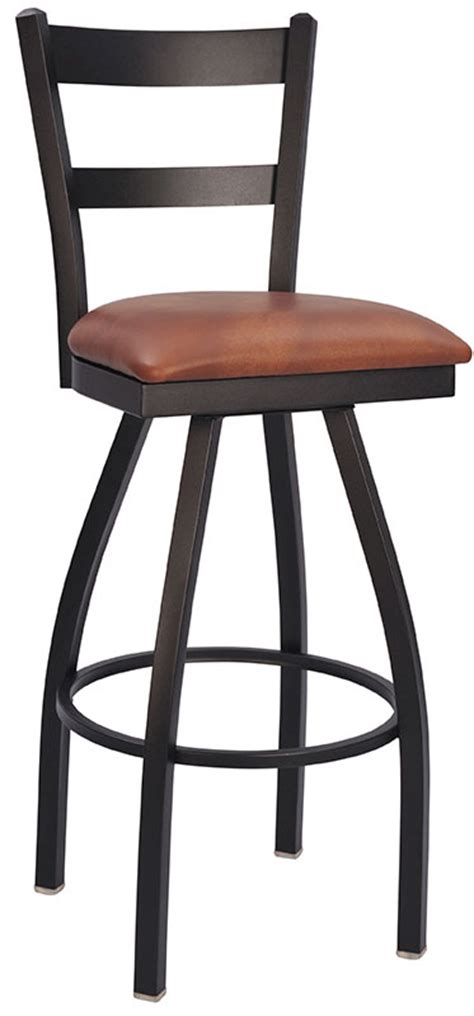Ladder Back Stools by Ladder Back Bow Stool Bar Stools And Chairs