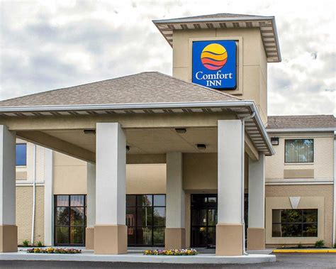 comfort inn north comfort inn north conference center coupons columbus oh
