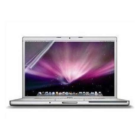 Lcd Macbook Pro 13 Inch anti glare lcd screen protector for macbook pro 174 13 inch clear