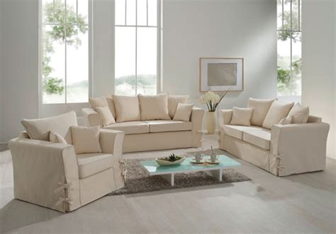 klassiche couchgarnituren kaufen moebelhaus  magdeburg