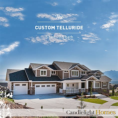 candlelight homes candlelight homes in south jordan ut yellowbot