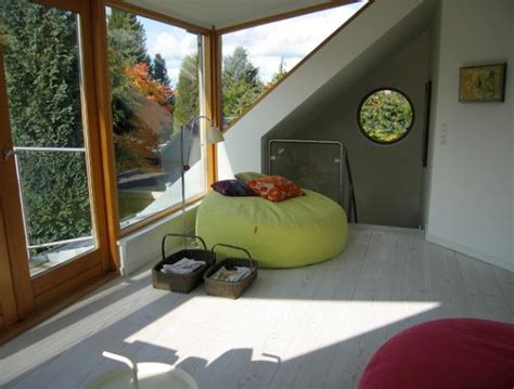 Home Corner Decoration Ideas How You Can Decorate The Empty Corners In Your Home 15 Cool Ideas