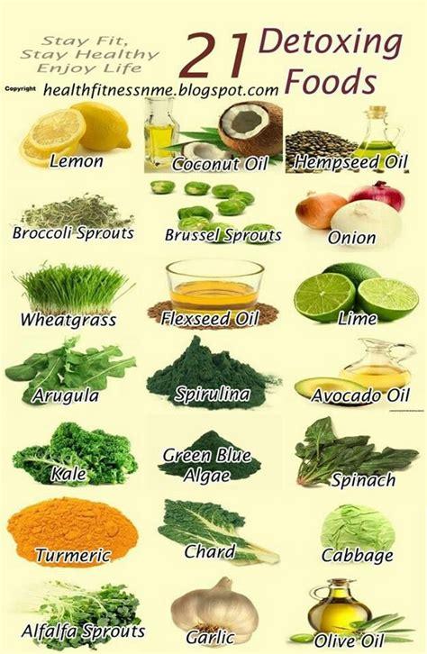 Detox Food Chart by Juicalicious Veggie Chart Nutrition Detox