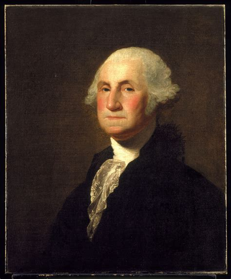 early life of george washington facts george washington the making of an icon americaniconstemple