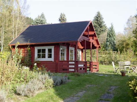 holzhaus kaufen gartenhaus wolff 171 sauerland 187 ferienhaus holzhaus