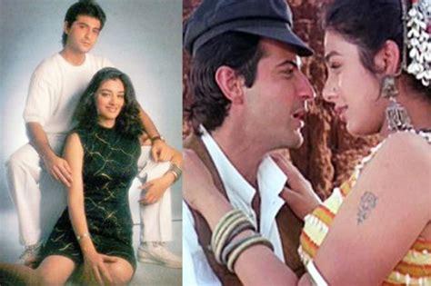 tabu film actress marriage tabu marriage biography husband name boyfriends affairs