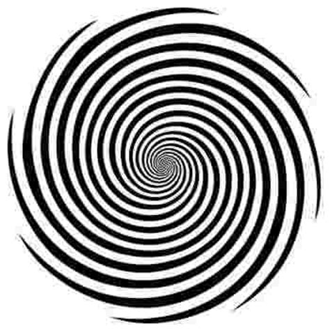light headed dizzy spells light headed dizzy suggests think of bppv for woozy