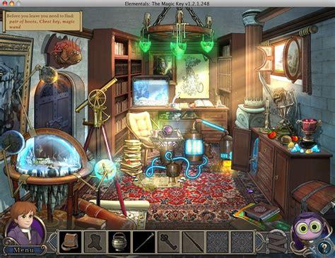 membuat game hidden object hidden object games weneedfun