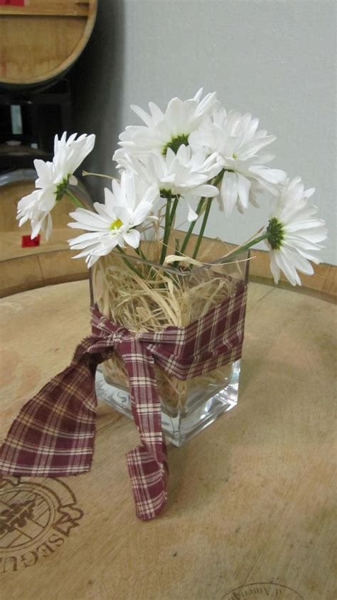 western centerpieces for tables 25 best ideas about western centerpieces on