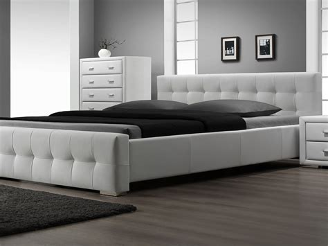 contemporary headboards king modern headboards for king size beds modern king size
