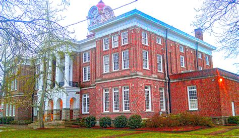 Marshall County Ms Records Marshall County Mississippi Marriages At The Mississippi Genealogy History Network