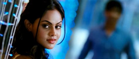full hd video tamil songs download 1080p ko bluray 1080p hd dts video songs blu ray