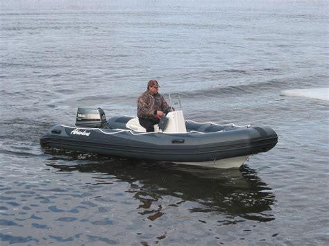adventure rubberboot adventure rib vesta v 380 rapid marine